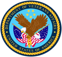 VA+Logo