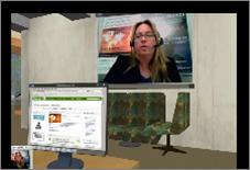video+meeting