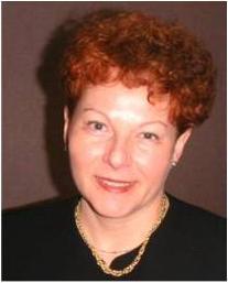 Dr. Renate Fruchter