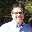 Prof. Ulisses Araujo / University of Sao Paulo (Brazil)