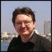 Dr. Andreas Raab